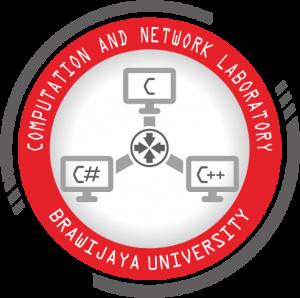 LKJ Logo2015