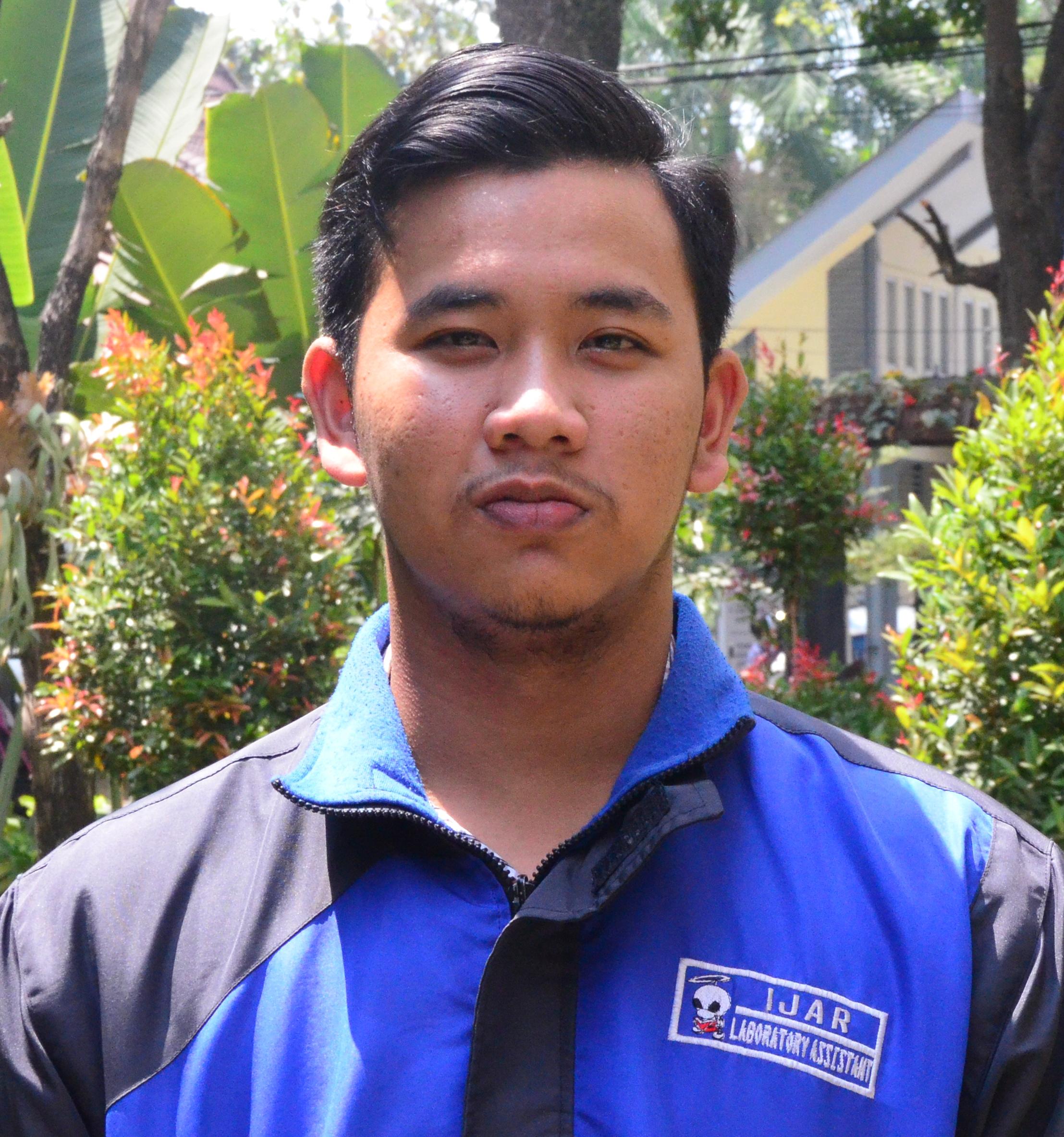 Best Coordinator Assistant